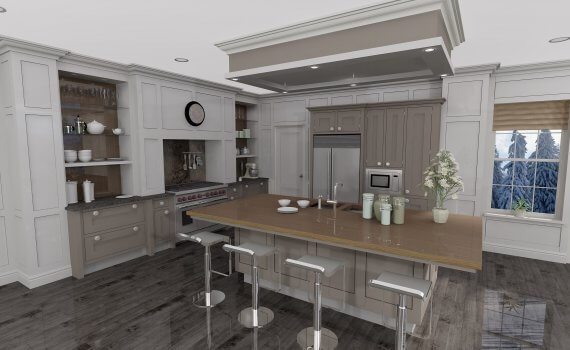 inframe-trd-kitchen