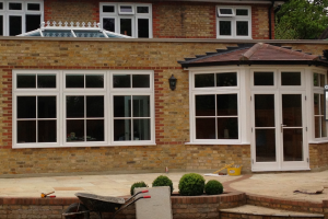 casement windows copy